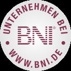 anwaltverein Logo